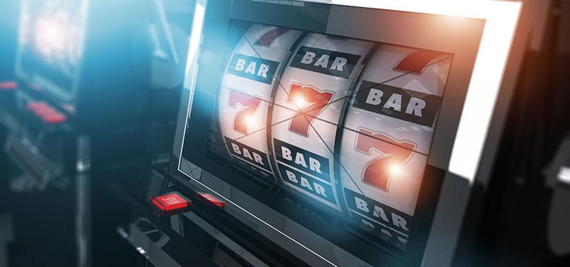 Freespins: gratissnurr på slotmaskiner